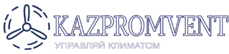 КазПромВент